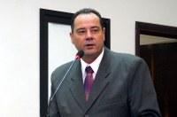Marião e Vicente querem intermediar conversações entre o Executivo e trabalhadores em educação