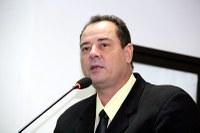 Marião requer informações sobre exames pré-operatórios em Nova Andradina