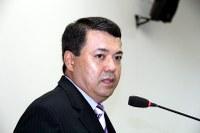 Dr. Sandro questiona aplicação de lei sobre vigilantes do meio ambiente