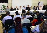Probatec é lançado na cidade de Nova Andradina