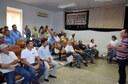 Projeto Leite Forte é apresentado aos agricultores de Nova Andradina