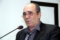 Tolotti atua para que Nova Andradina avance no setor da pesca