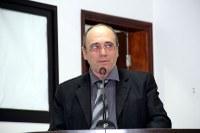 Tolotti solicita implantação de Posto da PM nas rodoviárias