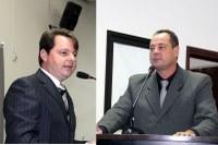 Adriano e Marião sugerem criação de Centro de Atendimento ao Cidadão para Nova Andradina