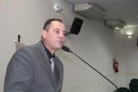 Marião quer construção de Centro Radiológico no Hospital Regional