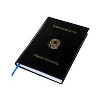 Pauta da Sessão Ordinária desta segunda-feira 31-03-2014