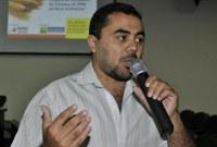 Presidente do Sindicam comemora conquistas dos servidores da Câmara