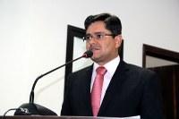 Ricardo Lima quer inserir Nova Andradina no Projeto Leite Forte