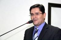 Ricardo Lima solicita patrolamento para os bairros rurais de Nova Andradina