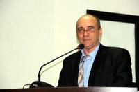 Tolotti pede Academia ao Ar Livre para Comunidade São José
