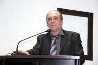 Tolotti quer implantação de Casas Digitais no Distrito Nova Casa Verde