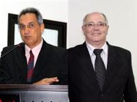 Vereadores solicitam regulamentação da área do Projeto Bom Menino