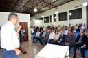 Vereadores prestigiam inauguração da nova sede da Polícia Civil e Delegacia Regional