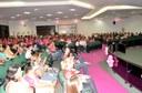 Câmara sedia cerimônia de encerramento do Outubro Rosa
