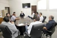 Ato da Mesa diretora da Câmara estabelece condutas vedadas durante período eleitoral