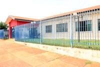 Para atender demanda, Cido Pantanal propõe ampliação de Ceinf