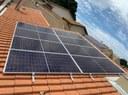 Pela quinta vez, Câmara sugere incentivos fiscais para quem investir em energia solar