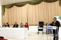 Políticas Públicas de Desenvolvimento Urbano são debatidas em Conferência