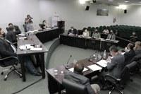 Programa de Parcelamento Incentivado é apresentado e aprovado pela Câmara