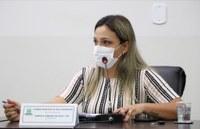 Programas Habitacionais: Nova Andradina aprova lei que garante prioridade à mulheres vítimas de violência