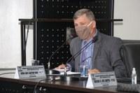 Proposta aponta alternativas para evitar prejuízos em residências do Assentamento Santa Olga