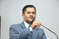 Proposta reitera indicação por implantação do NASF em Nova Andradina