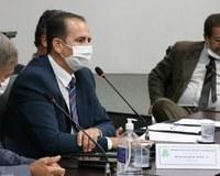 Propostas buscam aperfeiçoar gestão da saúde na rede municipal