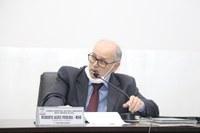 Propostas sugerem ações para secretarias de Educação e Serviços Públicos