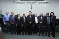 Renovação Carismática comemora Jubileu de Ouro