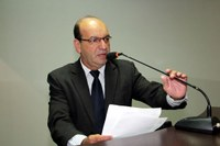 Vereador indica medidas de prevenção ao H1N1 em Nova Andradina