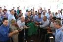 Vereadores destacam investimentos do Governo do Estado em Nova Andradina
