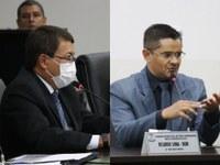 Vereadores indicam ações para Secretaria Municipal de Serviços Públicos