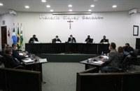 Vereadores querem adesão de Nova Andradina em consórcio para compra de vacinas