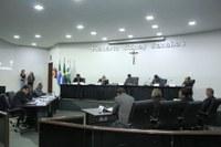 Vereadores sugerem melhorias para bairros de Nova Andradina e Nova Casa Verde