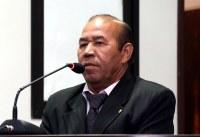 Zé Bugre solicita da Prefeitura informações sobre bebedouro do Terminal Rodoviário