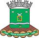 Nova Andradina - MS